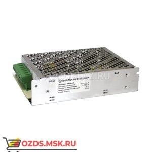 СКАТ Моллюск-125 IP20 DIN Источник питания до 12В