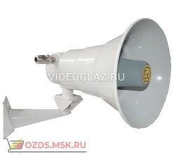 Эридан ГРВ-07е-20 Оповещатель речевой взрывозащищенный