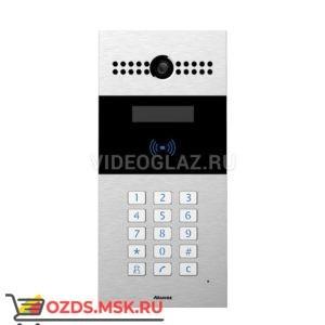 Akuvox R27A OW Вызывная панель IP-домофона