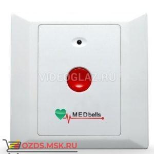 MEDbells BY811 Проводная система вызова персонала
