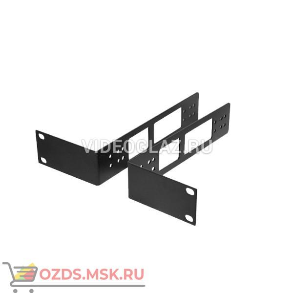 Inter-M BKT-MA106 Принадлежность для шкафа