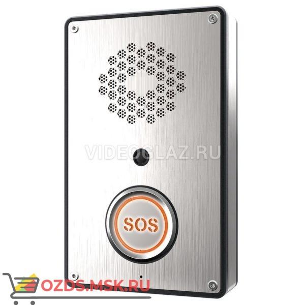 LPA-3091VNCS Цифровая IP-система звукового вещания и интеркома