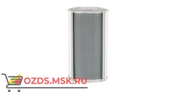 DSPPA DSP-158 Всепогодный громкоговоритель