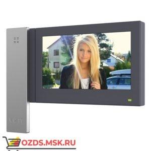 VIZIT-M471M Монитор видеодомофона с памятью