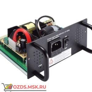 MOXA PWR-2190-AC Источник питания до 12В