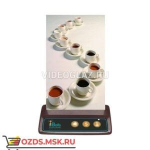 MEDbells IBells 316 К (кофе) Беспроводная система вызова персонала