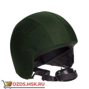 Авакс 2(олива) Защитный шлем
