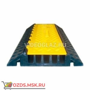 ККП 5-20 Кабель-каналкабельный мост