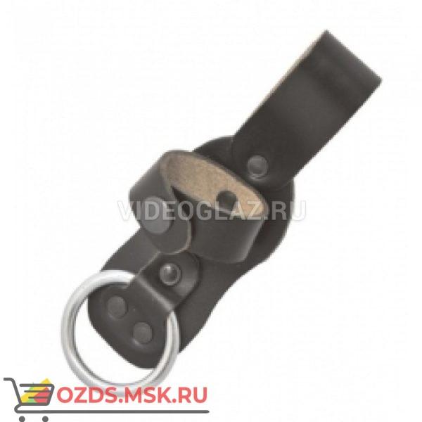 Крепление для ПР с металлическим кольцом (73Ф, Таран, Тонфа) Резиновая палка