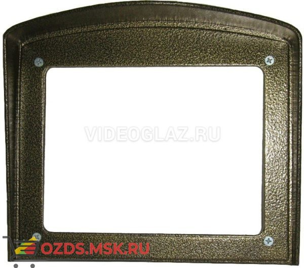 VIZIT МК-432 Дополнительное оборудование