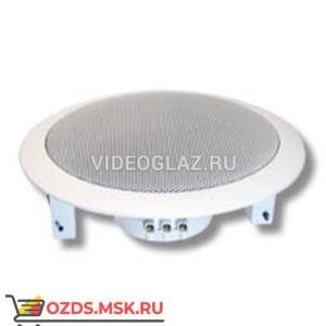 Оникс ГЛАГОЛ-П-10 Речевой оповещатель Глагол потолочный