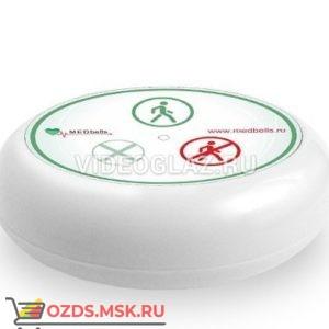 MEDbells Y-V3-W Беспроводная система вызова персонала