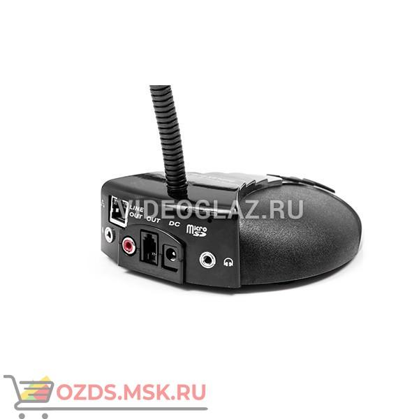 Digital Duplex 215ГS1PL-SD Переговорное устройство