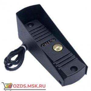 Activision AVC-305 (PAL) (черный) Вызывная панель видеодомофона