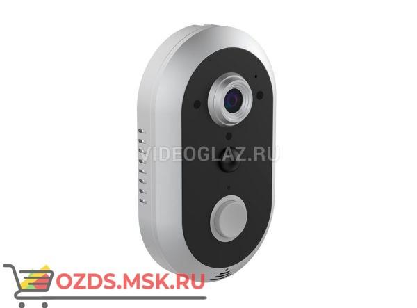 Rubetek RV-3430 Вызывная панель IP-домофона