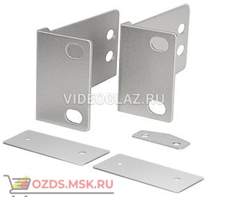 Inter-M BKT-DSA100D-F Принадлежность для шкафа