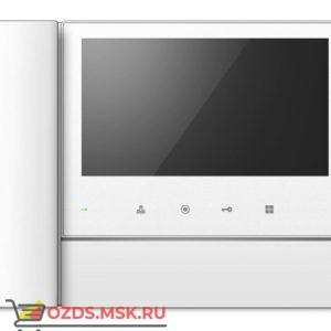 Commax CDV-70N2 белый Монитор видеодомофона
