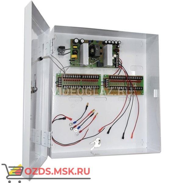 Tantos ББП-100 V.32 MAX2 Источники питания
