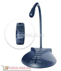 Digital Duplex 205Т-Long Переговорное устройство