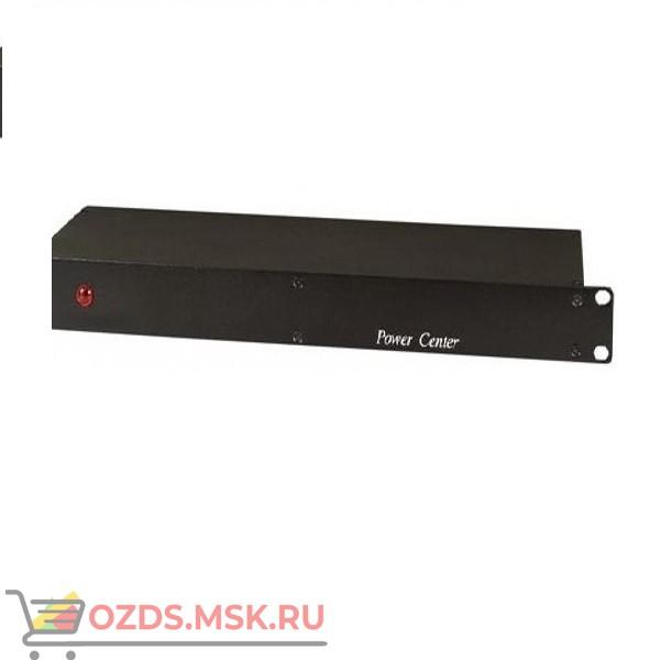SC&T PR801-12D Блок питания