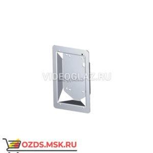 Beward HT-DKS-UM01 Дополнительное оборудование