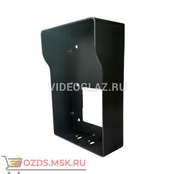 BAS-IP BR-AV7 BLACK Дополнительное оборудование