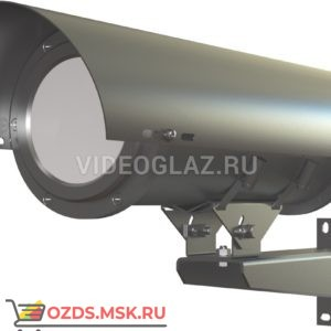 Тахион ТВК-187 IP Ex(DC-B1203X, 5-50) IP-камера взрывозащищенная