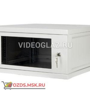 ROXTON R-066WW 19 шкаф для оборудования