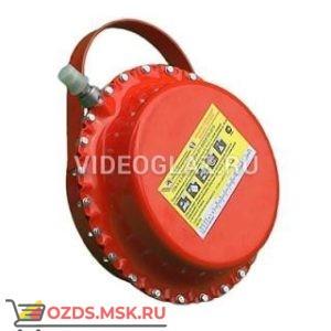 Эпотос ТОР-2800ОП Генератор огнетушащего аэрозоля