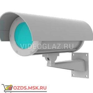 Тахион ТВК-87 IP Ex(DC-B3303X, 2,8-12) IP-камера взрывозащищенная