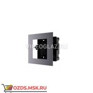 Hikvision DS-KD-ACF1Plastic Дополнительное оборудование