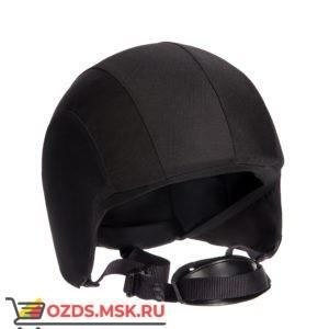 Авакс 1(черный) Защитный шлем