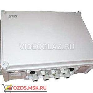 СКАТ SKAT-V.12DC-4 ICE Источники бесперебойного питания до 12В