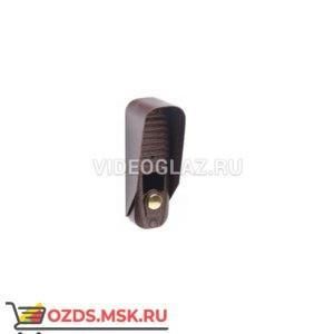 JSB-Systems JSB-V055 AHD (медь) Вызывная панель видеодомофона