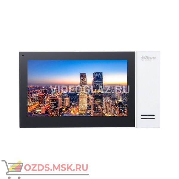 Dahua VTH2421FW Монитор IP-домофона