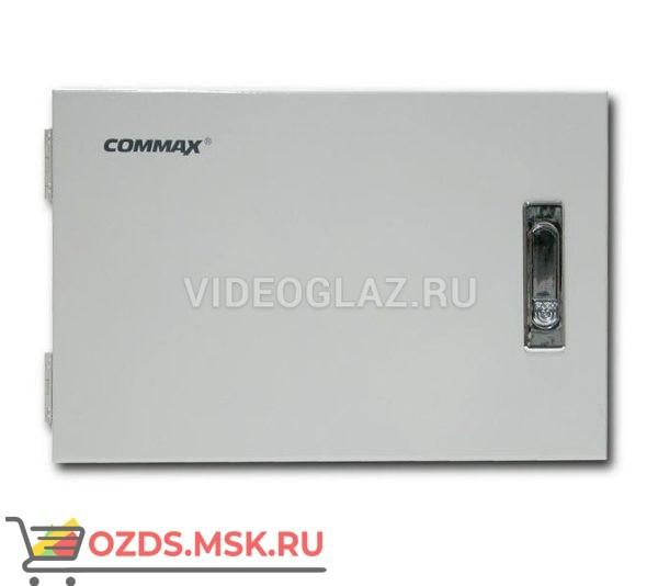 Commax CDS-4CM Аксессуар видеодомофонаинтеркома