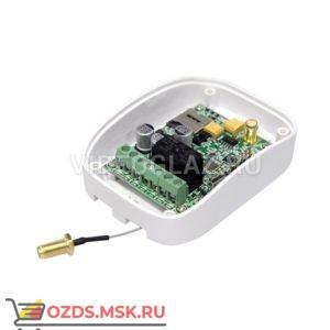 DoorHan GSM-3.0 Радиоуправление