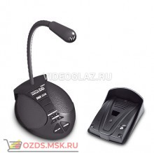 Digital Duplex 215Т-HF Переговорное устройство