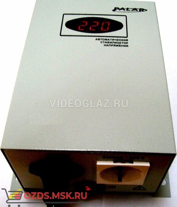 Давикон PSS-1000-1 Стабилизаторы напряжения