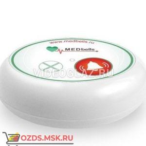 MEDbells Y-V2-W Беспроводная система вызова персонала