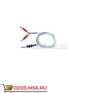 Оникс Кабель РТС30В Комплект соединительных кабелей