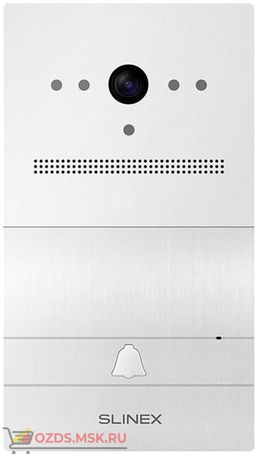Slinex VR-16 Вызывная панель видеодомофона