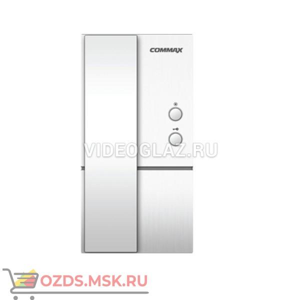 Commax DP-LA01MS