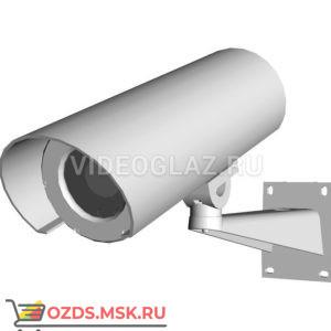 Тахион ТВК-64 IP ВБ f=5-50 IP-камера взрывозащищенная