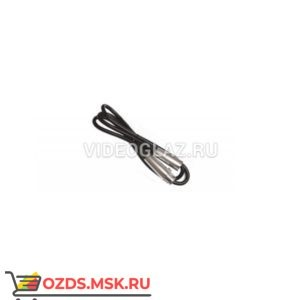 Inter-M АТ-КМ-093-20 Корд микрофонный