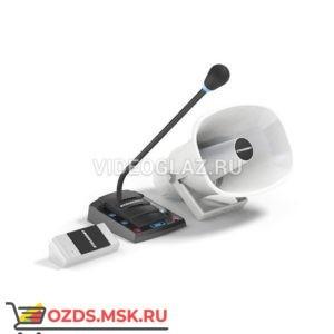 STELBERRY S-505 Переговорное устройство