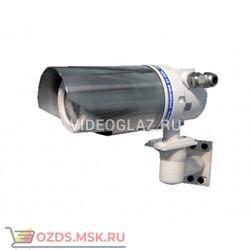 Эридан ТВК-07-А(12V) Термокожух взрывозащищенный