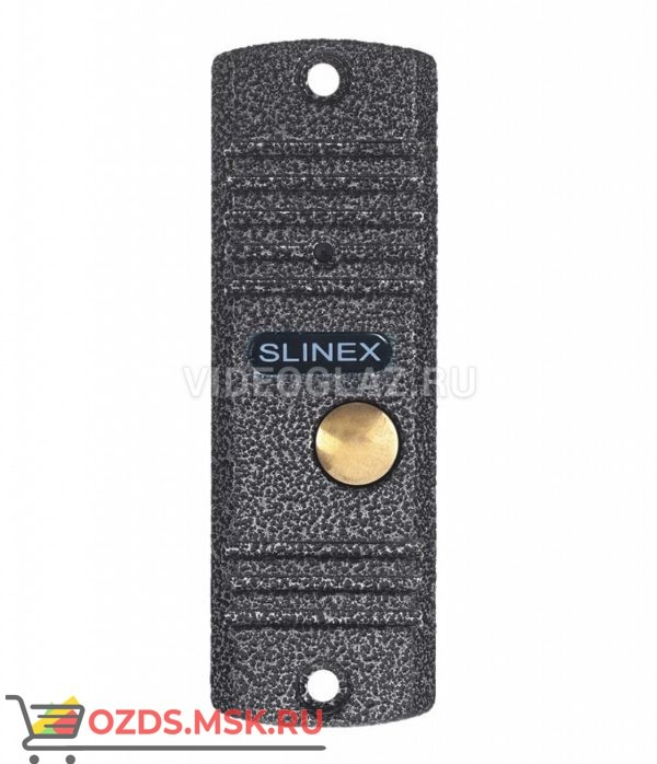 Slinex ML-16HR Вызывная панель видеодомофона