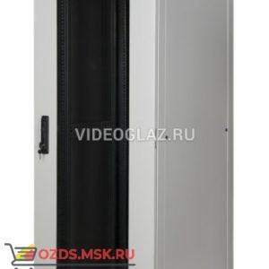 ROXTON R-338RR 19 шкаф для оборудования