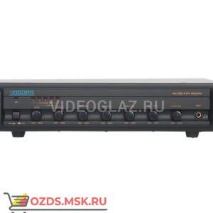 DSPPA MP-1000P Настольное оборудование